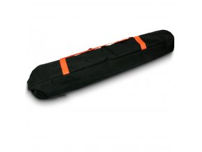 ADJ SB-2 Bag for 2 stands