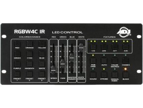 RGBW4CIR large