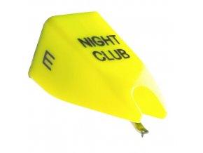ORTOFON DJ Night Club E