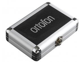 ORTOFON DJ Aluminium case