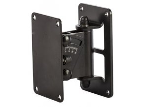 Bose RMU Pan-and-tilt wall bracket