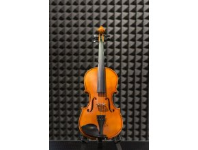Petz violin Set YB45VNV
