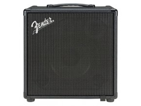 Fender Rumble Studio 40, 230V EU