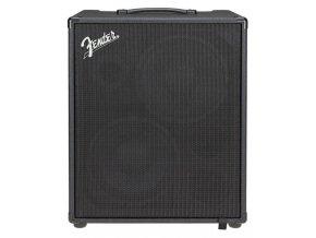 Fender Rumble Stage 800, 230V EUR