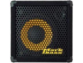 1516898398Markbass Marcus Miller CMD 101 Micro 60 temp