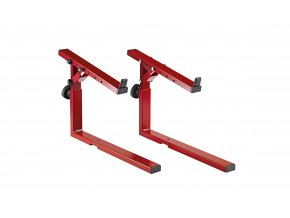 Stacker ruby red 18811 000 91ac73349d3c895f4cab23b7867d452380 productpage super