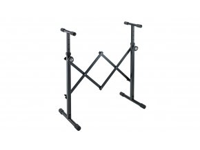 Equipment stand black 18826 000 557bcb4ed87582aa6a1276d9d3e7cf51f4 productpage super