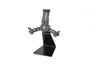 Tablet PC table stand black 19797 000 557be456de7f597b5e51ad3a02143e65c7 productpage super