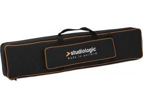 Studiologic Numa Compact 2 2x Soft Case
