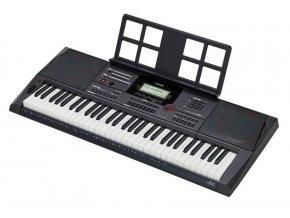 CTX5000