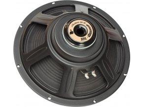 neoclassic speaker0.jpg 1980x1980 q85 subsampling 2