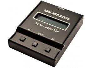 dvm controller.jpg 1980x1980 q85 subsampling 2
