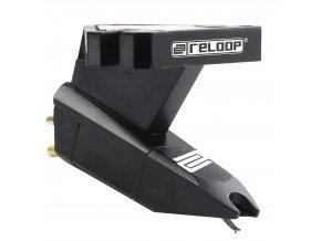 231145 Reloop PP