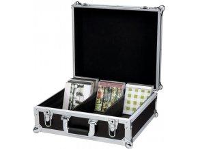 Reloop 100 CD case 2