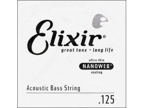 Elixir 15825