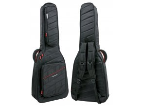GEWA GITARREN GIG BAG CROSS 30 - Western
