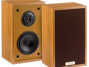 V2 speakers 800x600