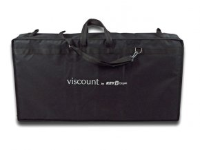 VISCOUNT Carry on Soft bag