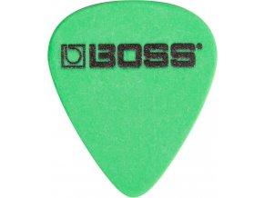 BOSS 88