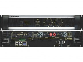 YAMAHA PC4801N.
