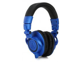 Audio Technica ATHM50XBB