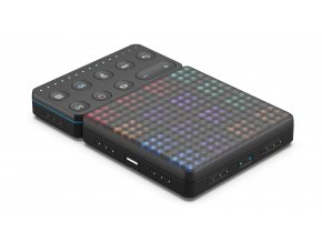 ROLI Beatmaker Kit Side Angle