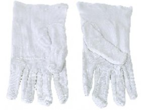 GEWA Gloves GEWA Pair