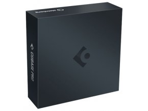Steinberg Cubase Pro 10 Educational