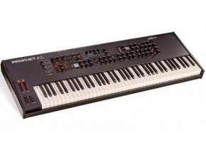 sequential prophet xl synthesizer