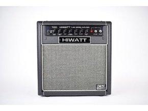 HIWATT T40 Combo