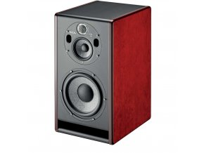 trio11 be professional monitoring loudspeaker 3 4 face
