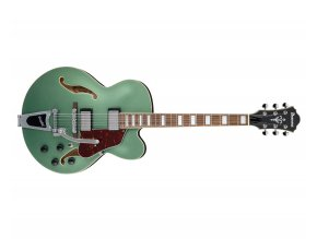 Ibanez AFS75T MGF