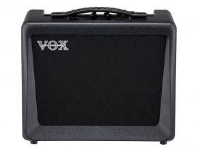 VX15GT Front 800x600 1