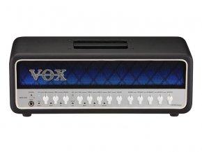 MVX150H Front 800x600 1