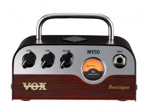 MV50 Boutique Front 800x600 1