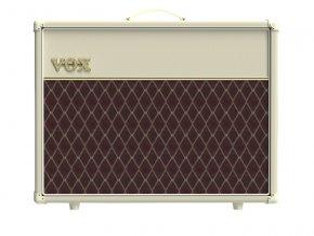 AC30S1CBS Front 800x600 1