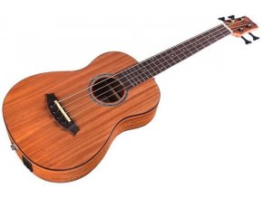 Cordoba MINI II Bass guitar Mahagon