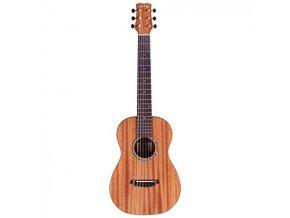 Cordoba MINI II guitar Mahagony
