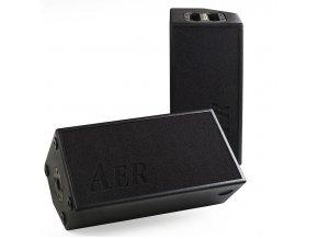 AER AS281