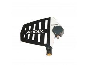 Wireless ANTDA4161 2900x2900