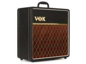 VOX AC4C1 12 2