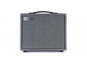 Blackstar Silverline Standardf