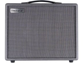 Blackstar Silverline Specialf