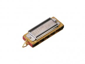 129183 hohner little lady 39 8