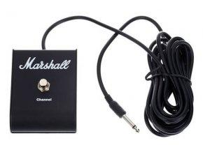 Marshall PEDL 90003