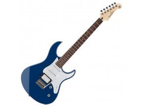 Yamaha Pacifica 112V United Blue.1