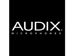 Audix CBLA400 Audiophile Pro Earphone Cable