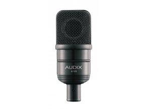 Audix A135 Studio Condenser Microphone