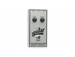 Aguilar Grape Phaser AE