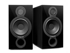 Aero Max 2 Black glossy IMG 1327 8bit 2 tn